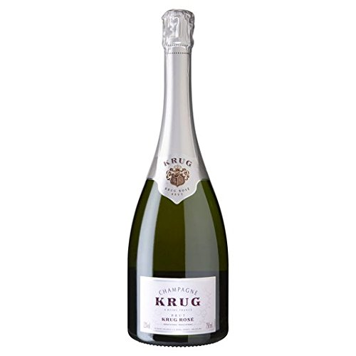krug-vintage-rose-champagne-no-75cl