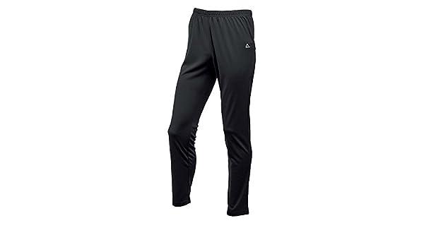 Dare2B Insulator Mens Ski Running Hiking Wicking Thermal Base Legging Black XS