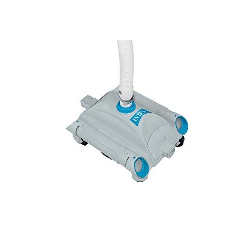 Intex  <strong>Einsatzbereich</strong>   Unter Wasser