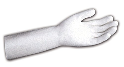 cuisineonly-smooth-7-75-mm-natural-latex-glove-powder-exterior-interior-cooking-kitchen-utensils
