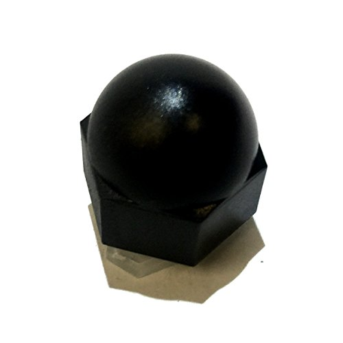 magnetic-fake-plastic-dome-nut-geocache-container-water-tear-proof-log-sheet-black