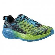 hoka-one-one-m-clayton-2-calzado-hombre-verde-negro-azul-46