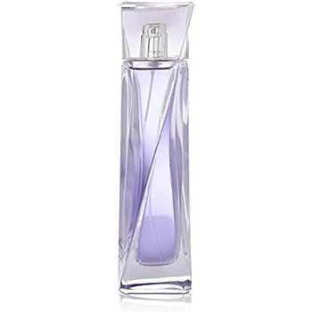 ef3a4611e57 Lancome Paris Lancome Hypnose Eau De Parfum Spray for Women, 75 ml