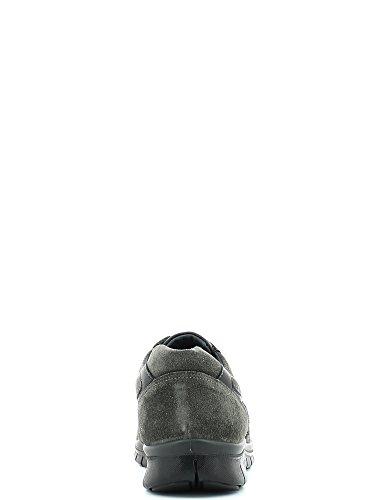 IGI&Co , Chaussures de ville à lacets pour homme Gris - Grigio