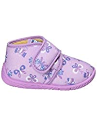 046d5866e24e4 Amazon.fr   Chicco - Chicco   Chaussures premiers pas   Chaussures ...