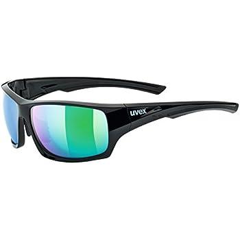 Uvex Sportstyle 222 Pola Sportbrille Weiß JBhSXZqNq
