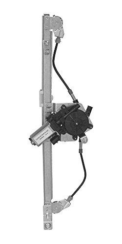 Magneti Marelli 1687200346 Elektrische Fensterheber
