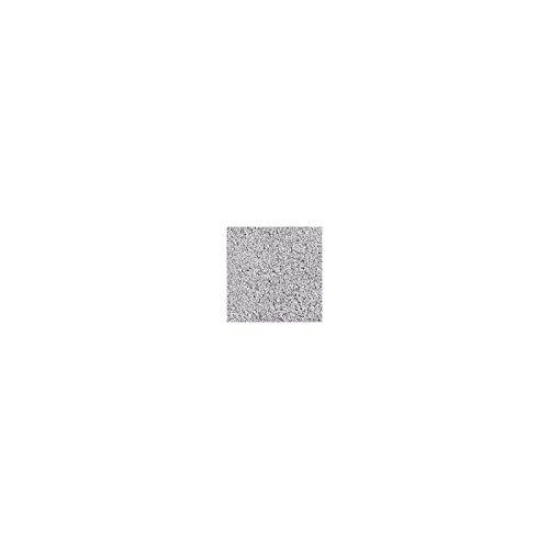 Notrax Schmutzfangmatte, 185 EssenceTM - Länge 1500 mm, hellgrau - Eingangsmatten Anti-Rutschmatten Schmutzfangmatten Fußmatten Bodenmatten Eingangsmatten Anti-Rutschmatten Schmutzfangmatten Fußmatten -