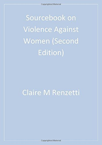 sourcebook-on-violence-against-women-by-claire-m-renzetti-2010-08-02