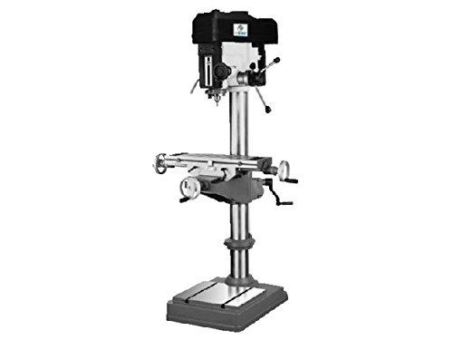 Preisvergleich Produktbild Bohrer HSS A Säule – Kapazität max.-Lochung (Stahl) mm 32