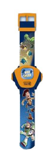toy-story-toyp0616121-orologio-ragazzo-digitale-al-quarzo-quadrante-arancione-cinturino-in-plastica-