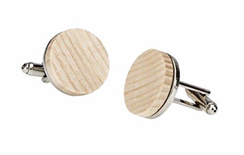 gemelli-da-polso-round-con-inserto-in-legno-massello