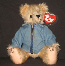 ty-attic-treasure-logan-the-bear-canada-exclusive-flag-on-back-by-ty