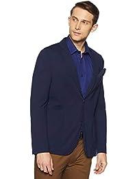 Peter England Men s Sport Coats   Blazers Online  Buy Peter England ... bcabc476b263