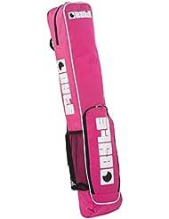 Byte MX para Stick de Hockey, color rosa