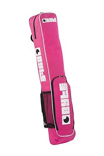 Byte MX palo de Hockey bolsa rosa