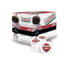 keurig-krispy-kreme-doughnut-coffee-k-cups-18-k-cups-by-krispy-kreme