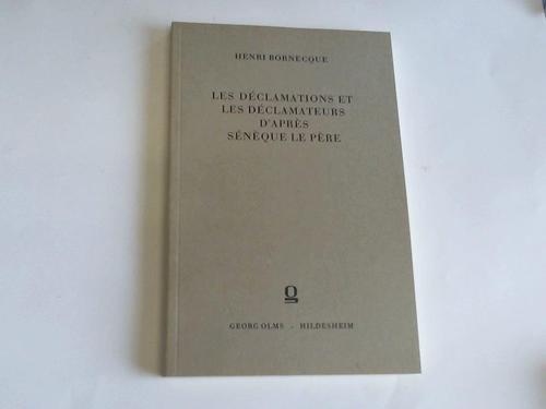 Les Fleurs du mal et autres poèmes, Chronologie et préface par Henri Lemaître