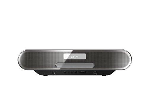 Panasonic SC-RS54 stationäres Digitalradio - 2