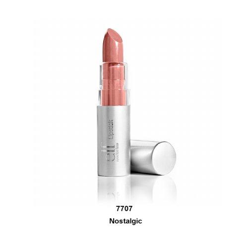 elf-essential-lipstick-nostalgic