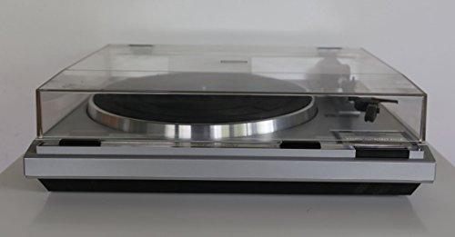 Pioneer PL-980