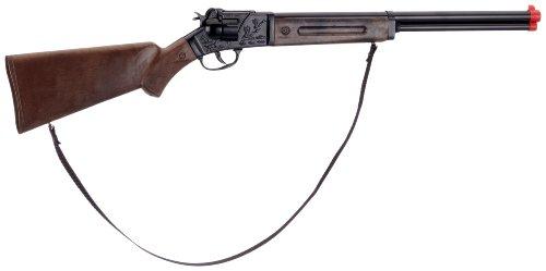 gonher-97-6-fucile-giocattolo-12-colpi-75-cm-in-metallo-zincato-effetto-antico
