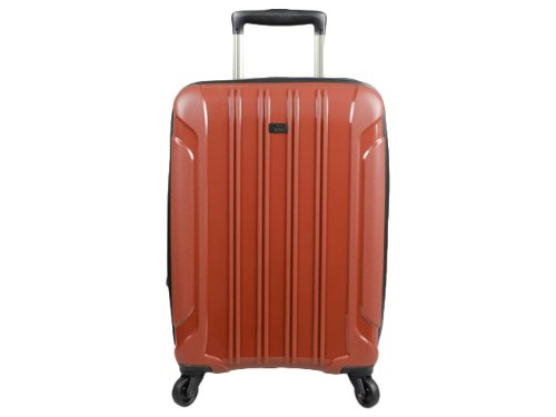 Salvador Bachiller - Pliage Sac de Voyage - Travel Bag 811 - Marron