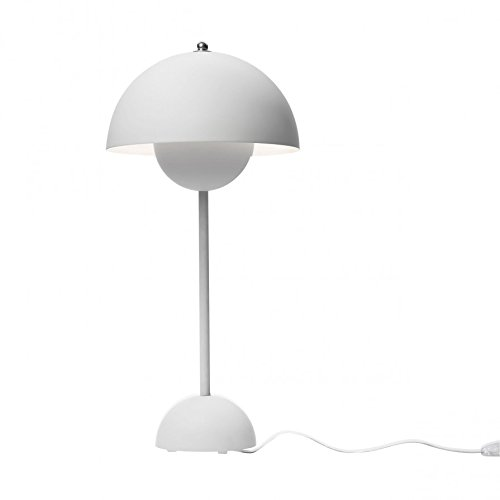 flowerpot-table-lamp-vp3-light-matt-grey-a