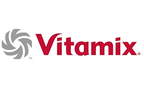 Vitamix Professional Series 300 - Crema