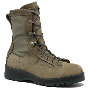 690 Waterproof Flight Boot, Sage Green - 6.5 XW Sage Green Boot