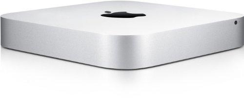 Apple MD387HN/A