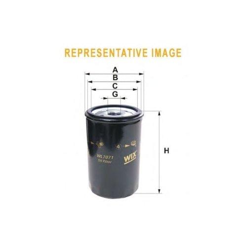 wix-filters-wl7105-filtro-olio