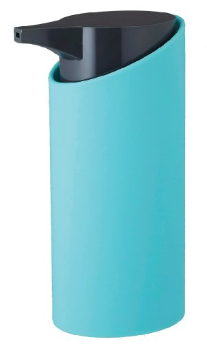 Azul claro dispensador de ping SALUS (jap?n importaci?n)
