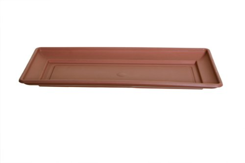 whitefurze-g02094-60cm-venetian-window-box-tray-terracotta