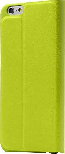 LAUT APEX Green, iPhone 6 Plus/6s Plus Green