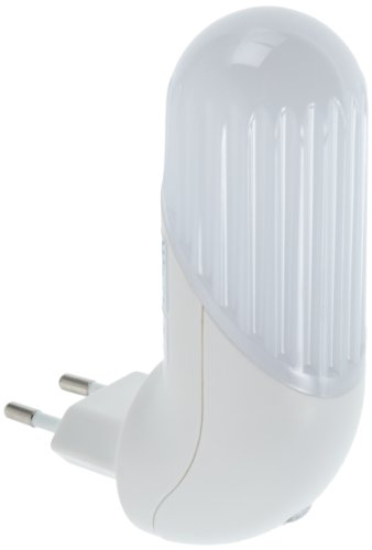 tip-29000-smart-luz-led-para-enchufar-mx-043-w-230-v-plstico-color-blanco-y-mbar