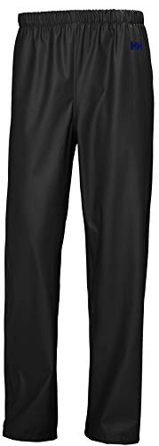 Helly Hansen Moss Outdoor Pantalones Impermeable