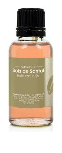 huile-parfumee-au-bois-de-santal-50ml