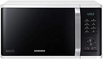 Samsung MS23K3515AW/TR Solo Mikrodalga