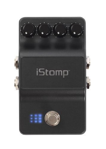 DigiTech iStomp 3