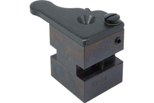 lyman-452424-dc-mould-45-colt-255-grains-pistol-bullet-mould-by-lyman