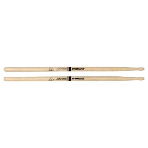 pro-mark-japanese-shira-kashi-white-oak-747-wood-tip-drumsticks-in-neil-peart-autograph-model