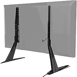 31dpcKVCjuL. AC UL250 SR250,250  - Pioneer presenta la nuova serie S-DJ X di diffusori monitor attivi