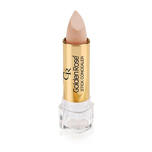 Golden Rose Stick Concealer (04) by Golden Rose Cosmetics