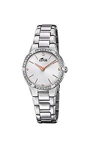 Reloj Lotus Watches para Mujer 18454/1
