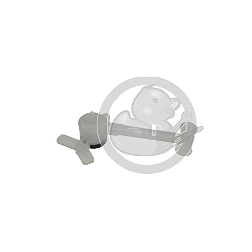 Asiento Depósito cafetera Dolce Gusto Krups ms-622740