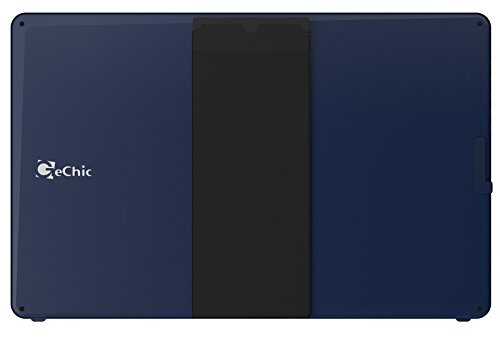 Gechic 156 On Lap handheld go Monitor 1503A Monitors