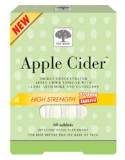 12-PACK-New-Nordic-Apple-Cider-High-Strength-60s-12-PACK-BUNDLE
