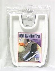 Jobar Hair Shampoo And Rinse Tray - Shamtraydb8087