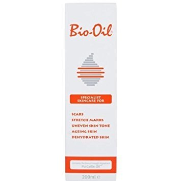 Bio-Oil Specialist Skincare - 2 x 200ml by Bio-Oil